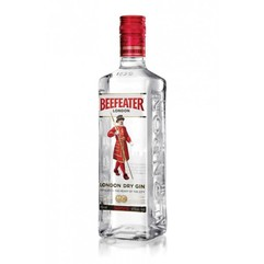 Beefeater 1L Бифитер 1л